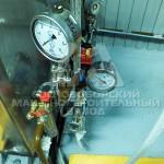 газоочистное оборудование