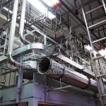 Металлические трубопроводы