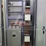 Напольные электротехнические шкафы
