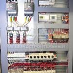 Производство электротехнических шкафов