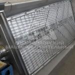 Ячейки промышленных фильтров