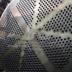 Завод теплообменного оборудования