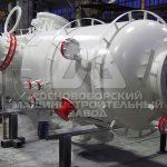 Газовый сепаратор для ООО «РН-Ванкор»