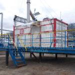 Нефтегазовое оборудование. Производитель - СМЗ