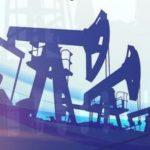 С днем работника нефтяной и газовой промышленности!