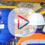 Завод промышленного оборудования СМЗ